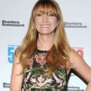 Jane Seymour – Bloomberg 50: Icons and Innovators in Global Business in NY - 454 x 675