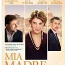 Mia Madre (2015) - 454 x 666