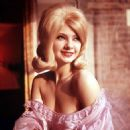Mandy Rice-Davies - 454 x 478