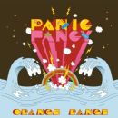 Orange Range - Panic Fancy