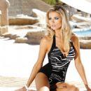 Petra Cubonova - Swimwear