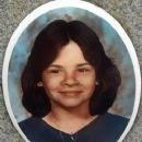 Kimberly Diane Leach - 250 x 296