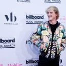Logan Paul - 2017 Billboard Music Awards
