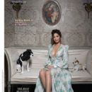 Olivia Munn for People US Magazine (April 2018)