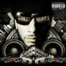 Swizz Beatz - Come and Get Me