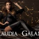 Claudia Galanti Maxim Italy January 2013 - 454 x 312