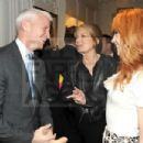 Anderson Cooper and Kathy Griffin - 454 x 303