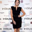 InStyle And Audi Women Of Style Awards Red Carpet In Sydney, May 11, 2010Ricki-Lee Coulter - InStyle And Audi Women Of Style Awards Red Carpet In Sydney, May 11, 2010