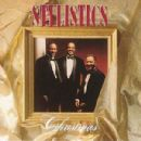 The Stylistics - Christmas