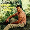 John Raitt Original 1954 Broadway Cast and The 1957 Movie Cast - 454 x 454