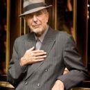 Leonard Cohen - 374 x 604