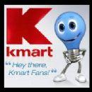 Kmart - 215 x 211