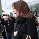 Jennifer Love Hewitt at Madison in Beverly Hills - March 2, 2011