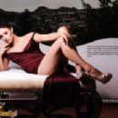 Erica Cerra - 454 x 302