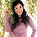 Actress Kim Hyun Joo Pictures