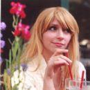 Melissa Melancon - Production Stills - 398 x 587