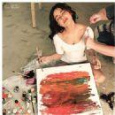 Neha Sharma - FHM Magazine Pictorial [India] (September 2016) - 454 x 454