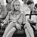 Jane Fonda - 454 x 567