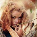 Jane Fonda - 454 x 451