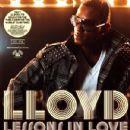 Lloyd - 431 x 556