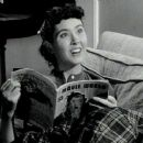 Elinor Donahue As Betty Anderson