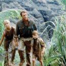 Jurassic Park - 454 x 293
