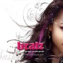 Bratz: The Movie Wallpaper