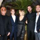 Kate Hudson – Michael Kors x Kate Hudson Dinner in Los Angeles - 454 x 302