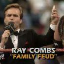 Ray Combs - 320 x 243