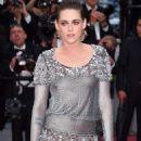 Kristen Stewart – 'BlacKkKlansman' Premiere at 2018 Cannes Film Festival