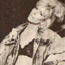 Peggy Trentini - 206 x 333