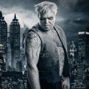 Gotham - Drew Powell