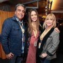 Jessica Alba – 'Luzia' Premiere in Los Angeles