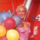 Betty Hutton - 454 x 594