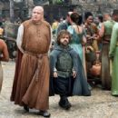 Game of Thrones » Season 6 » No One (2016)