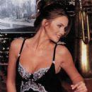 Janina Fry - 454 x 685