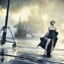 Jennifer Lawrence - Vanity Fair Magazine Pictorial [United States] (January 2017) - 454 x 303