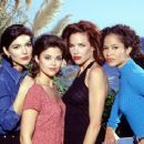 Laura Harring - Promos For