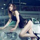 Han Zi Xuan - 454 x 302