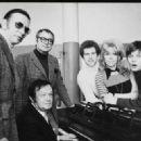 SUGAR Original 1972 Broadway Musical Music By Jule Styne - 454 x 327