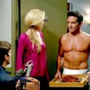 Jeff Probst Strips Down for Two and a Half Men Guest Role