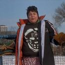 The Mighty Ducks - Shaun Weiss