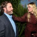 Kaley Cuoco – 'Between Two Ferns: The Movie' Premiere in Hollywood - 454 x 301
