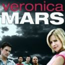 Veronica Mars (2004)