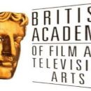 71st British Academy Film Awards