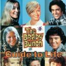 The Brady Bunch - 316 x 391