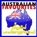 Digital Underground - Australian Favourites