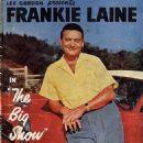 Frankie Laine - 454 x 586