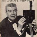 Ken Murray - 310 x 390