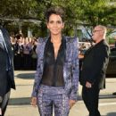 Halle Berry: at the 2012 Toronto International Film Festival